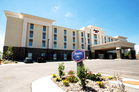 Hampton Inn DTC 32